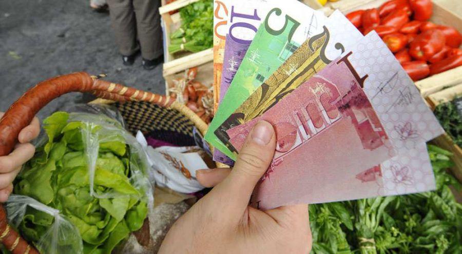 23853 monnaie locale contre finance elle favorise l economie reelle locale solidaire