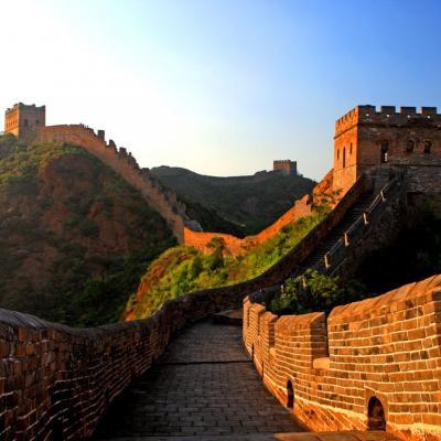 Chine header grande muraille e1503948643494