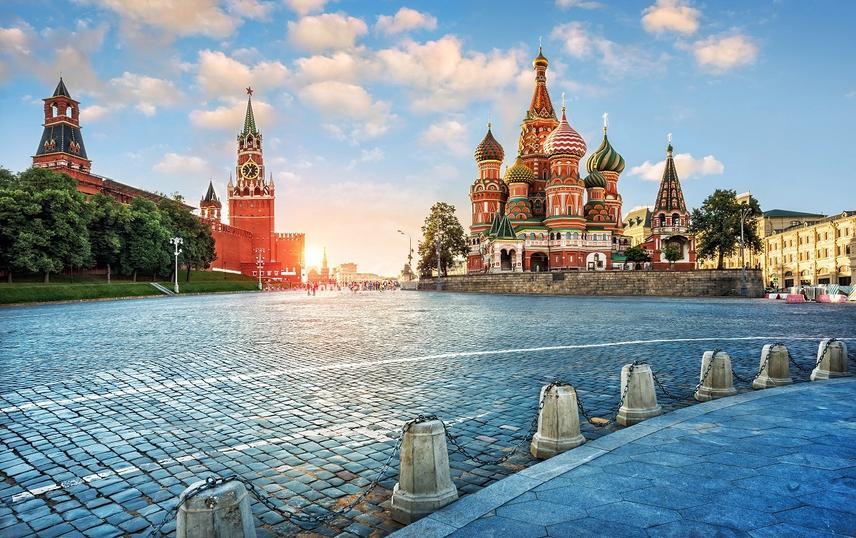 Moscou 3 full destination