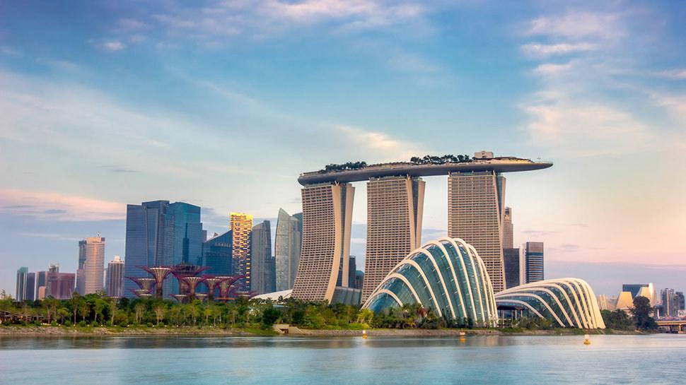 Singapour une 970x545p